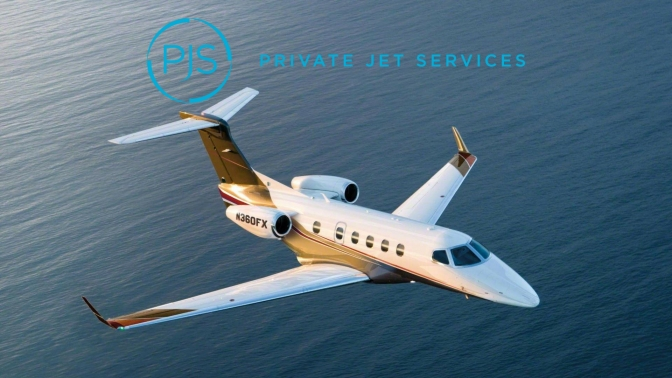 Choose 'Private Jet Services' @Fly_PJS for your #VIP #AirTravel needs #NCJL&F