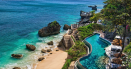 Ayana Resort & Spa in Bali posted by Abenaah Nefertari Hill