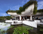 Ayana Resort & Spa in Bali posted by Abenaah Nefertari Hill