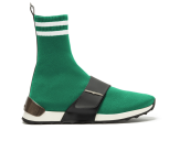FW18 Guardiani sock-sneaker 1