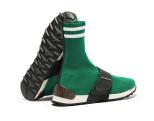 FW18 Guardiani sock-sneaker 4